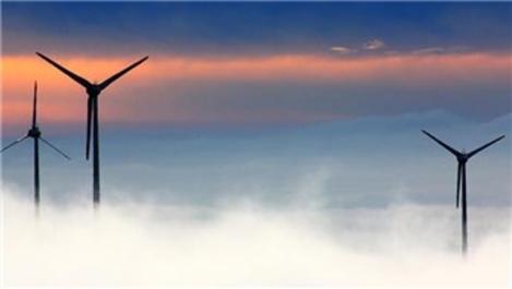 Rüzgar YEKA ihalesinde tavan fiyat belirlendi