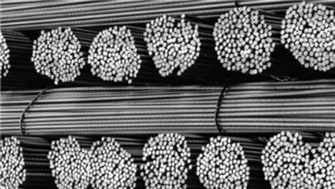 İnşaat sektöründeki durgunluk çelik üretimini etkiledi