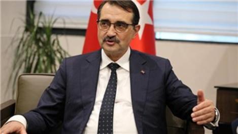Yenilenebilir enerjide Türkiye kaynak artırdı