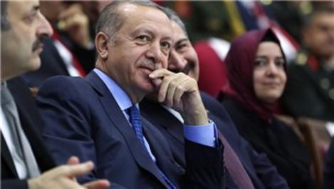 'Bilkent şehir hastanesi Aralık'ta açılacak'