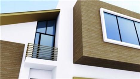 Multi Konfor Binalar yüksek enerji tasarrufu sağlıyor