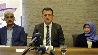 Safranbolu'nun tarihi çarşıları restore edilecek
