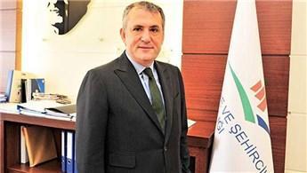 'Yeşil Teknoloji' Türkiye için büyük bir fırsat