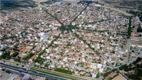 Kahramanmaraş'ta 16 taşınmaz ihaleye çıkıyor