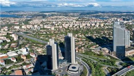 Beylikdüzü Belediyesi 16 daireyi satışa çıkarıyor!