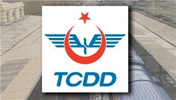 TCDD 5 ilde 24 taşınmaz satıyor!