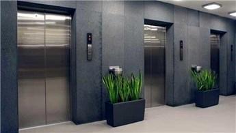 GİSMAP, Giresun'dan 8 ülkeye asansör ihracatı yapıyor