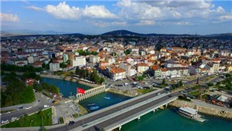 Beyşehir Belediyesi'nden satılık 17 gayrimenkul!