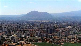 Kayseri Belediyesi'nden 18 milyona satılık akaryakıt istasyonu!