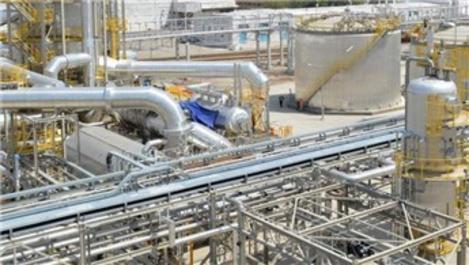 Rönesans, Türkmenistan yatırımlarına yeni bir halka ekledi