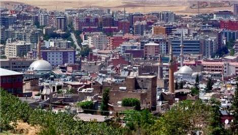TCDD Siirt'te 11 arsa satıyor!
