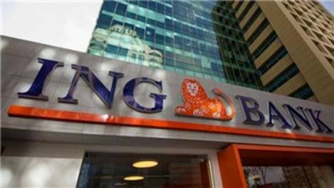 ING Bank, konut kredisi faiz oranını yüzde 1,89'a indirdi