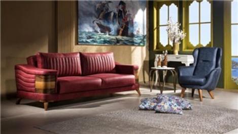 KDV indirimi mobilya satışlarını yüzde 40 arttırdı