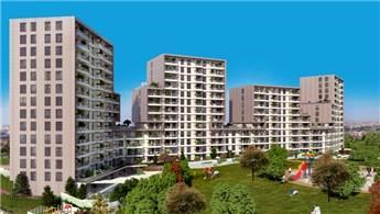 Sur Yapı, Azerbaycan'da 15 projesini tanıtacak