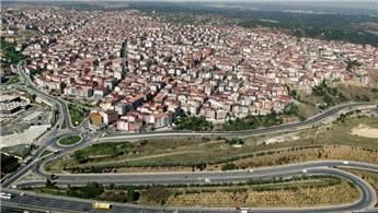 Sultangazi Belediyesi'nden kiralık 4 işyeri