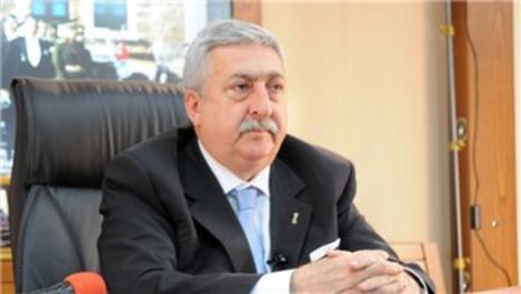 TESK'ten 'perakende yasası düzenlensin' talebi!