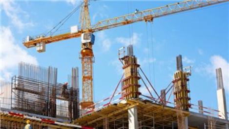 TÜİK, yapı izin istatistikleri açıkladı