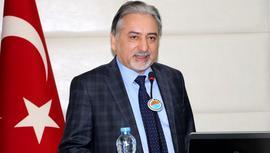1500 Arap yatırımcı yeni işbirlikleri için İstanbul'da