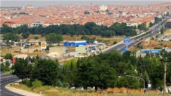 Lüleburgaz'da yap-işlet-devret modeli ile şehir hamamı yapılacak