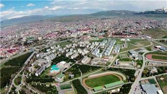 Erzurum Belediyesi'nden 3 satılık arsa