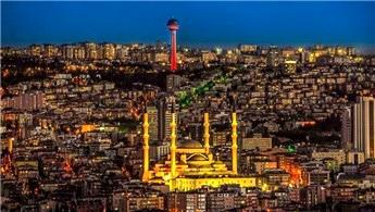 Bursa, yaşam kalitesi yüksek şehirler arasına girdi!