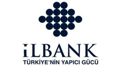 İLBANK'ın 2015-2016 yıllarına ilişkin hesapları görüşüldü