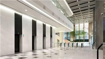 Binalara yeni deprem güvenliği ve asansör şartnamesi geldi!