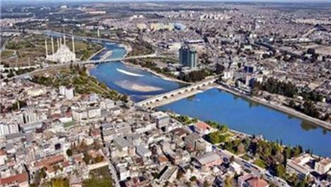 Adana ve Muğla'daki taşınmazlar özelleştirilecek!