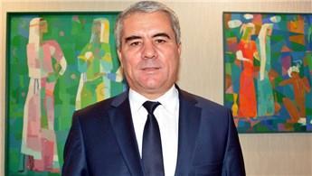 Özbekistan'dan Türk müteahhitlere yatırım çağrısı!