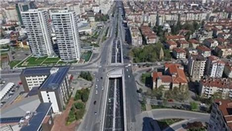 Kayseri Büyükşehir Belediyesi'nden satılık 16 arsa