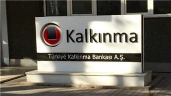 Türkiye Kalkınma Bankası konut kredilerini VDMK ile satacak