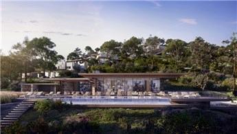 Nef, iki projesi için Bina Tamamlama Sigortası sunuyor