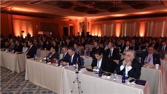 RE360, MIPIM öncesi sektör temsilcilerini bir araya getirdi