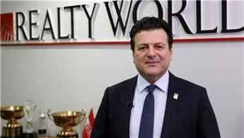 Realty World Türkiye ve QNB Finansbank arasında iş birliği!