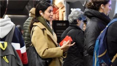"""""""Toplu taşıma kullanmak zaman kazandırıyor'"""