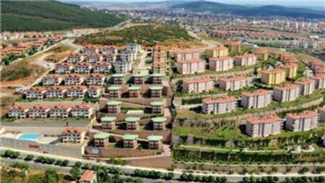 Pendik Belediyesi'nden 30 milyon TL'ye satılık 2 konut
