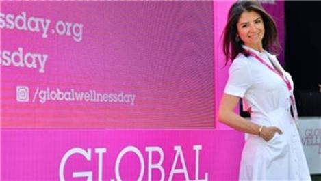Wellness, sağlıktan sonra gayrimenkul sektörüne girdi