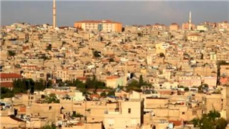 Gaziantep Milli Emlak Müdürlüğü 5.7 milyon TL'ye arsa satıyor!