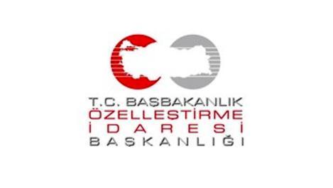 ÖİB, Antalya'daki taşınmaz için onay verdi
