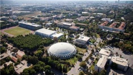 'İmam Birgivi'nin adı İslami İlimler Fakültesi'nde yaşayacak'