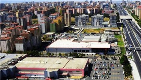 Beylikdüzü Belediyesi'nden 7 milyon 610 bin TL'ye satılık daire!