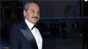 Ali Raif Dinçkök hayatını kaybetti