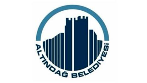 Altındağ Belediyesi 77 taşınmazın hisselerini satıyor!