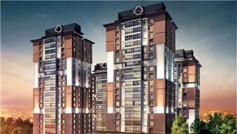 Huzurlu Marmara Güneşli'de fiyatlar 500 bin TL'den başlıyor!