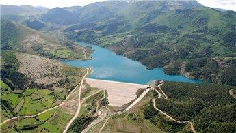 İstanbul'un barajlarındaki su oranı ne durumda?