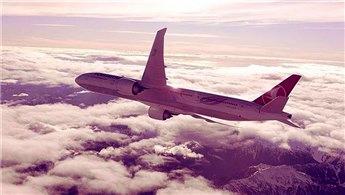 THY, İstanbul Havalimanı'ndan Adana'ya sefer başlattı
