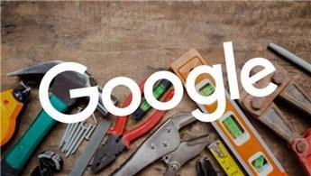 Google California'da 8 bin ev inşa edecek!