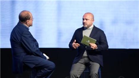 Ahmet Akbalık: 'Ne yapsam satarım dönemi sona erdi'