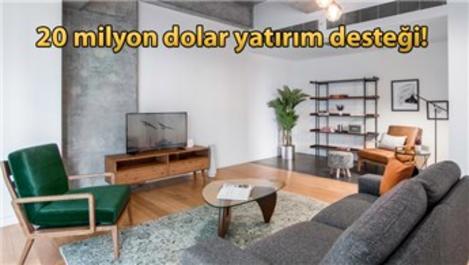 Blueground, İstanbul'da 1.000 daireye ulaşmayı planlıyor