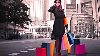 2019'da yurt dışında en az 500 mağaza açılacak!